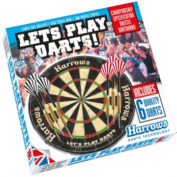 мишень-harrows-lets-play-darts.9