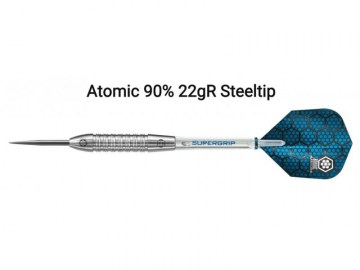atomic-90-22gr-steeltip-800x600-min