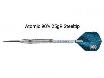 atomic-90-25gr-steeltip-800x600-min